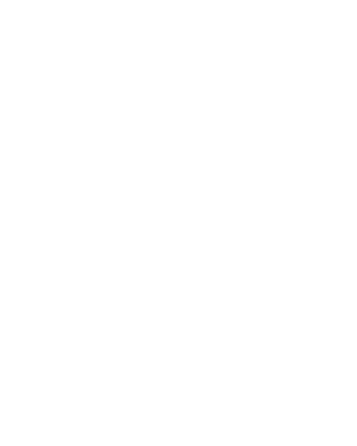 Vallée Sud EMPLOI Grand Paris